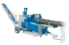 best firewood processor for the money