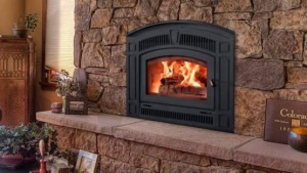 top rated zero clearance fireplaces