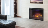 Best Electric Fireplace Reviews: Getting the Best Value for Your Money