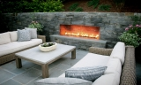 Best Outdoor Fireplace: Reviews and Consumer's Guide